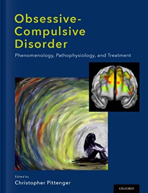 Obsessive-Compulsive Disorder Prof. Stefano Pallanti